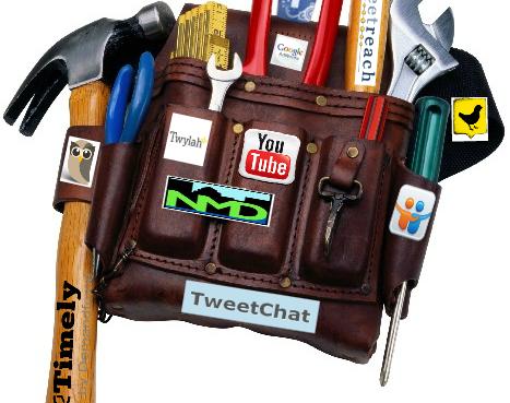 nmd-social-media-tool-belt