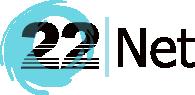 22net-logo