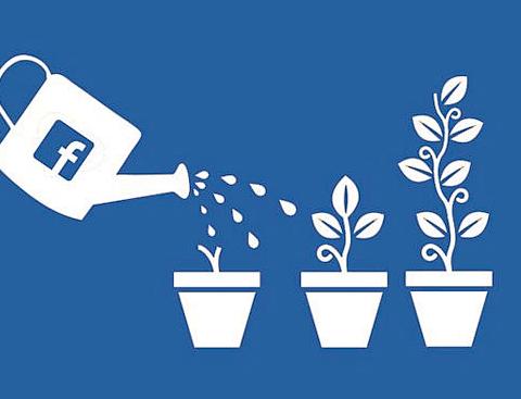 facebook-f8-novita-news