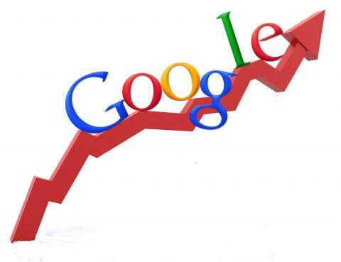 posizionamento-su-google