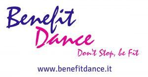 promo-benefit-card