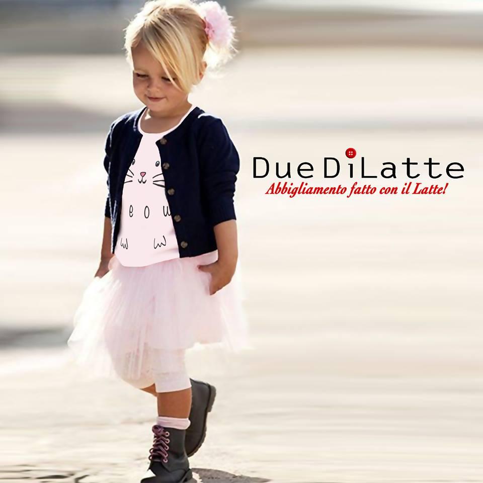 DueDiLatte