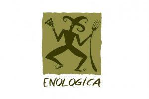 enologica-2016-bologna