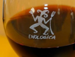 promozione aziende vinicole