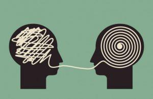 comunicazione empatica e persuasiva