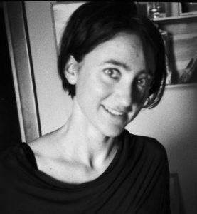 Alice Rosini