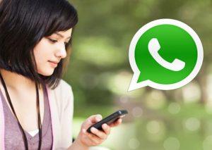 whatsapp rivoluzione
