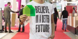 futuro migliore