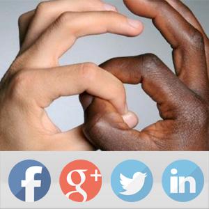 i social per il Sociale