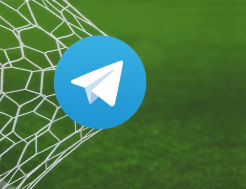 telegram batte whatsapp