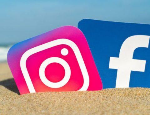 Instagram racconta tante storie