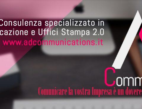 AD Communications Bologna