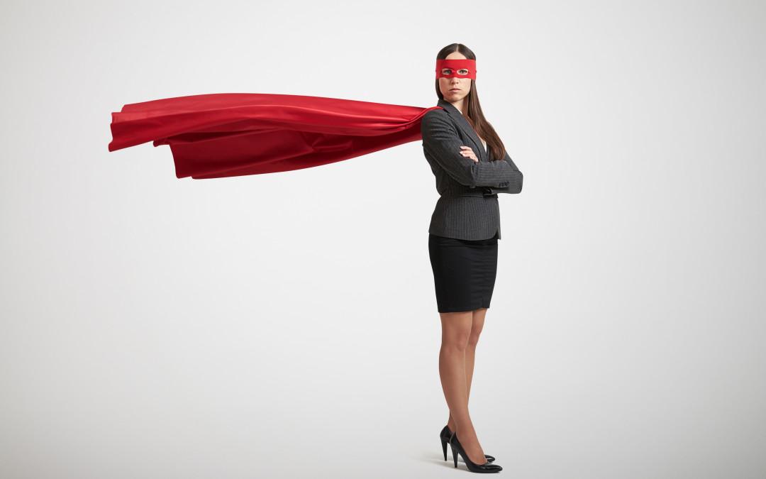 Personal Branding come promuovere se stessi