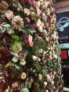 I fiori di Sanremo