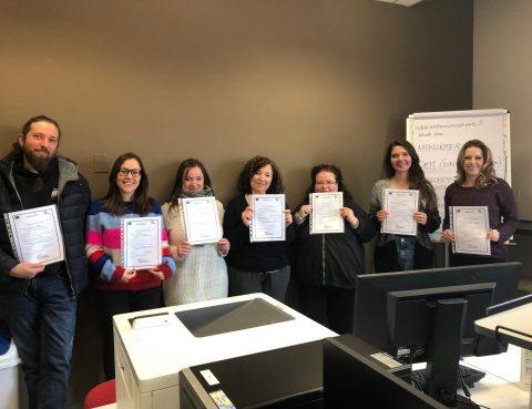 Corso formativo Forlì Web e comunicazione
