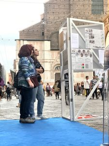 Comunicare evento Bologna ORDINGBO