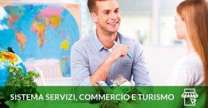 Formazione AD Communications comunicazione