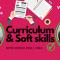 Dal Curriculum alle Soft Skills: trovare lavoro oggi