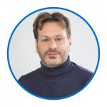 Francesco Ciampa constructive network per AD Communications