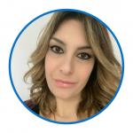 Michela Coluzzi Agenzia Dire per AD Communications